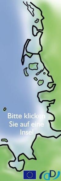 Region der Insel- und Halligkonferenz